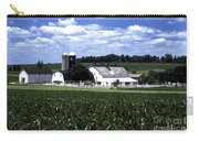 Amish Country - 38 Carry-all Pouch