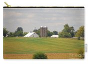 Amish Farm 2 Carry-all Pouch