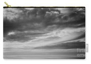 Among The Clouds II Carry-all Pouch