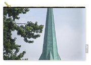 Amsterdam Steeple Carry-all Pouch
