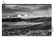 An Teallach Carry-all Pouch