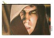 Anakin Skywalker A Powerful Sith Carry-all Pouch