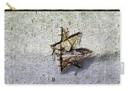 Ancient Art Carry-all Pouch