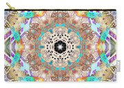 Ancient Awareness Carry-all Pouch
