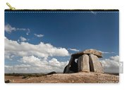 Ancient Dolmen Carry-all Pouch