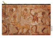 Ancient Egyptian Art Carry-all Pouch