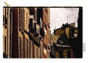 Ancient Paris Carry-all Pouch