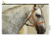 Andalusia Carry-all Pouch