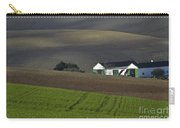 Andalusian Farmland  Carry-all Pouch