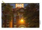 Anderson County Courthouse Carry-all Pouch