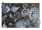 Andiamo Carry-all Pouch by Ric Bascobert