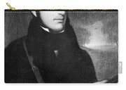 Andrew Jackson, Jr Carry-all Pouch