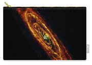Andromeda Galaxy M31 Carry-all Pouch