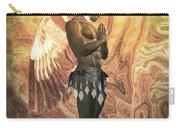 Angel Cabaret Carry-all Pouch