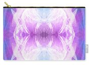 Angel Of Dreams Carry-all Pouch