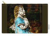 Angel Prayers Carry-all Pouch