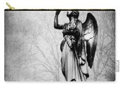 Angel Series 05 Carry-all Pouch