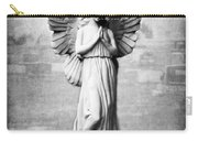 Angel Series 06 Carry-all Pouch