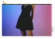 Angelalbdfullbody Carry-all Pouch