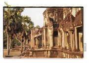 Angkor Wat 02 Carry-all Pouch