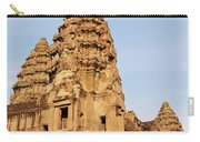 Angkor Wat 04 Carry-all Pouch