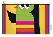 Animal Series 1 Carry-all Pouch