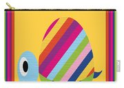 Animal Series 2 Carry-all Pouch