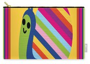 Animal Series 4 Carry-all Pouch