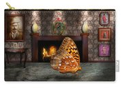 Animal - The Butterfly Carry-all Pouch