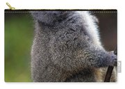 Animals 19 Carry-all Pouch