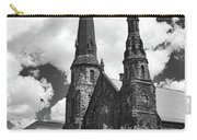 Ani's Place  15257 Carry-all Pouch
