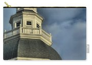 Annapolis Statehouse Carry-all Pouch