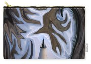 Annisquam Lighthouse Fantasy Carry-all Pouch