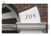 Anno 1714 Carry-all Pouch