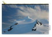Antarctic Landscape Carry-all Pouch