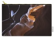 Antelope Canyon 20 Carry-all Pouch