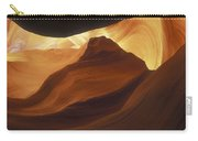 Antelope Canyon 42 Carry-all Pouch
