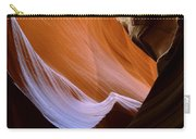 Antelope Canyon 41 Carry-all Pouch