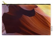 Antelope Canyon 39 Carry-all Pouch