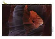 Antelope Canyon 34 Carry-all Pouch
