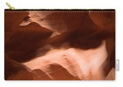 Antelope Canyon 10 Carry-all Pouch