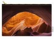 Antelope Canyon 11 Carry-all Pouch