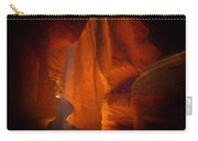 Antelope Canyon 21 Carry-all Pouch