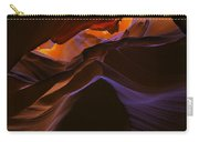 Antelope Canyon 23 Carry-all Pouch