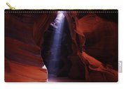 Antelope Canyon 3 Carry-all Pouch