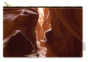 Antelope Canyon 4 Carry-all Pouch