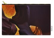Antelope Canyon 26 Carry-all Pouch