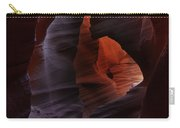 Antelope Canyon 27 Carry-all Pouch