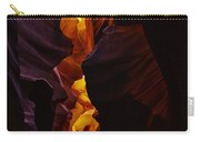 Antelope Canyon 30 Carry-all Pouch