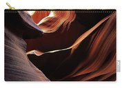 Antelope Canyon 7 Carry-all Pouch
